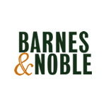 barnes&nobile