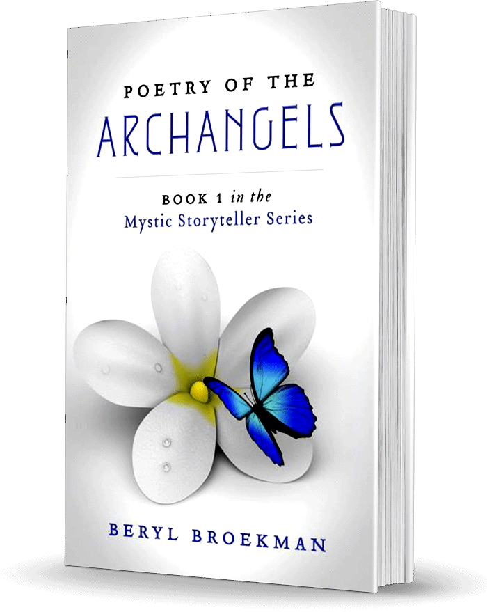 poetry-of-archangels