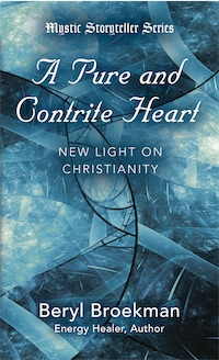 A Pure and Contrite Heart cover