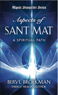 Aspects of Sant Mat cover